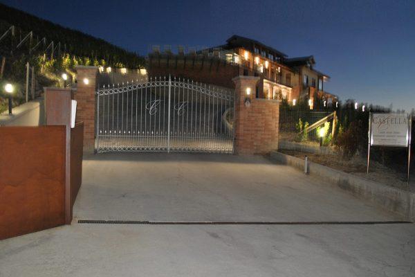 Casa Castella Dimora