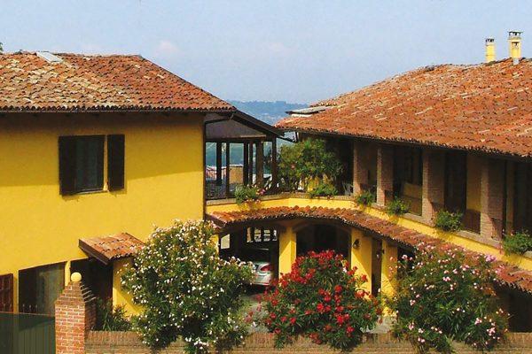 Casa Castella